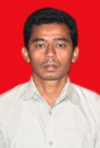 Suharyanto
